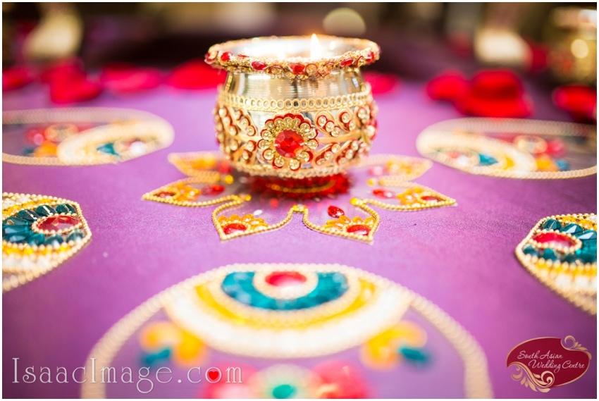 indian wedding carmens banquet hall hamilton
