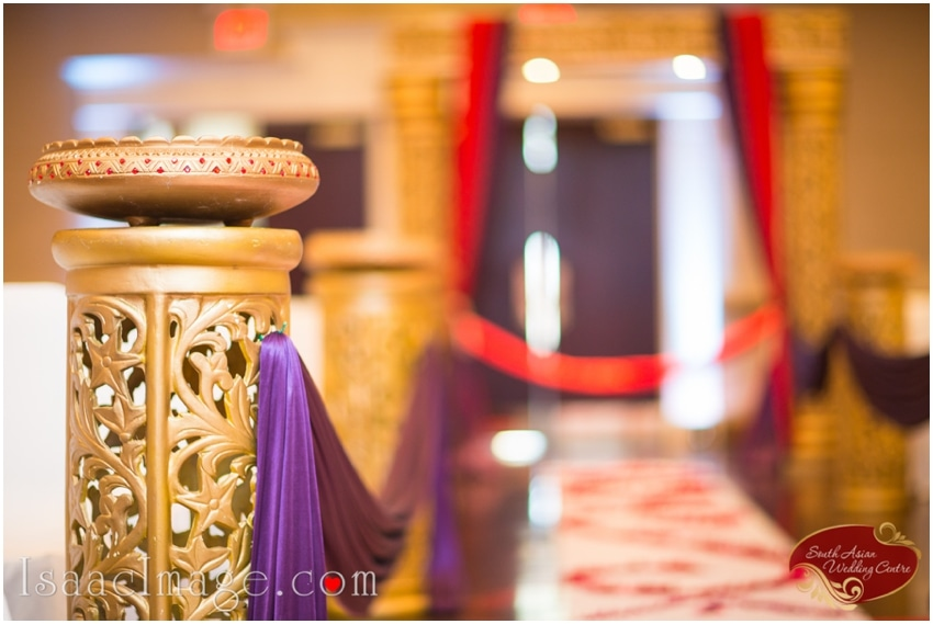 indian wedding carmens banquet hall hamilton