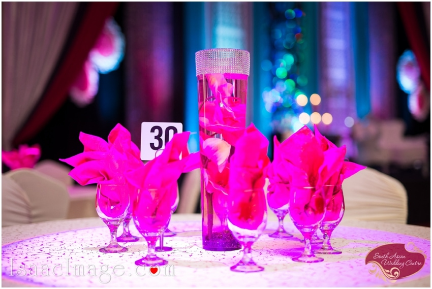 royal celebrations banquet hall reception_0006