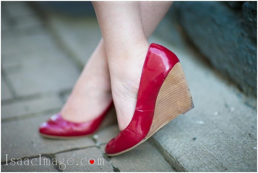 engagement newmarket shoes