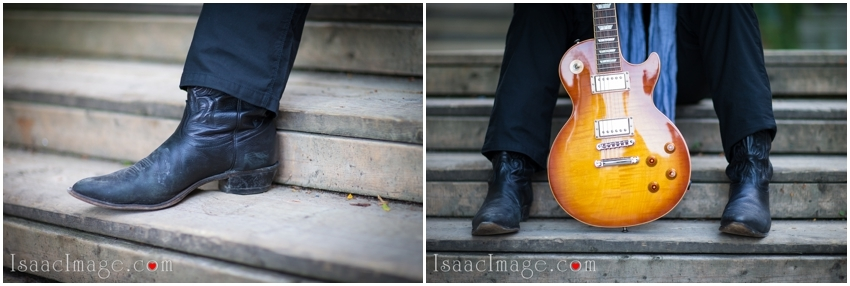 engagement newmarket guitar