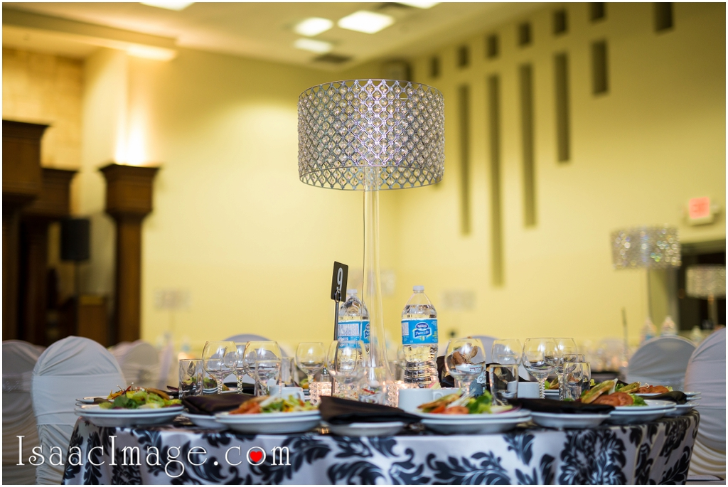chabad romano centre maple fundraising dinner_6111.jpg