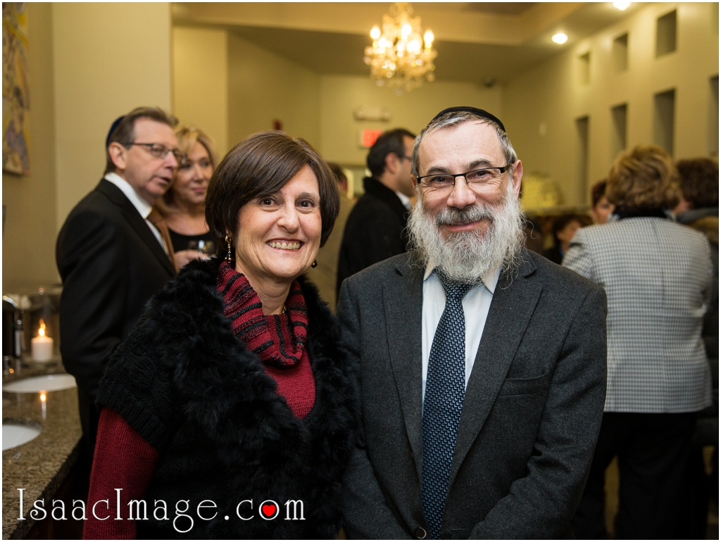 chabad romano centre maple fundraising dinner_6137.jpg