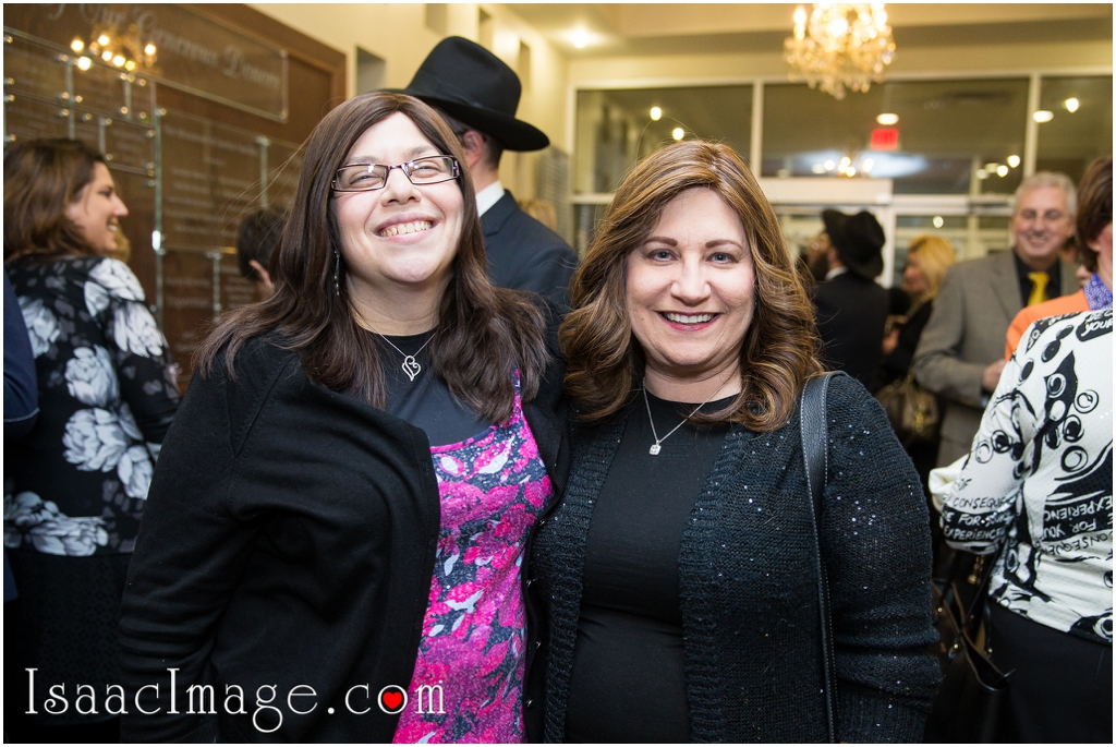 chabad romano centre maple fundraising dinner_6143.jpg