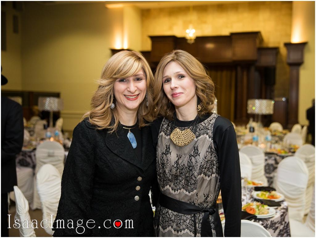 chabad romano centre maple fundraising dinner_6144.jpg