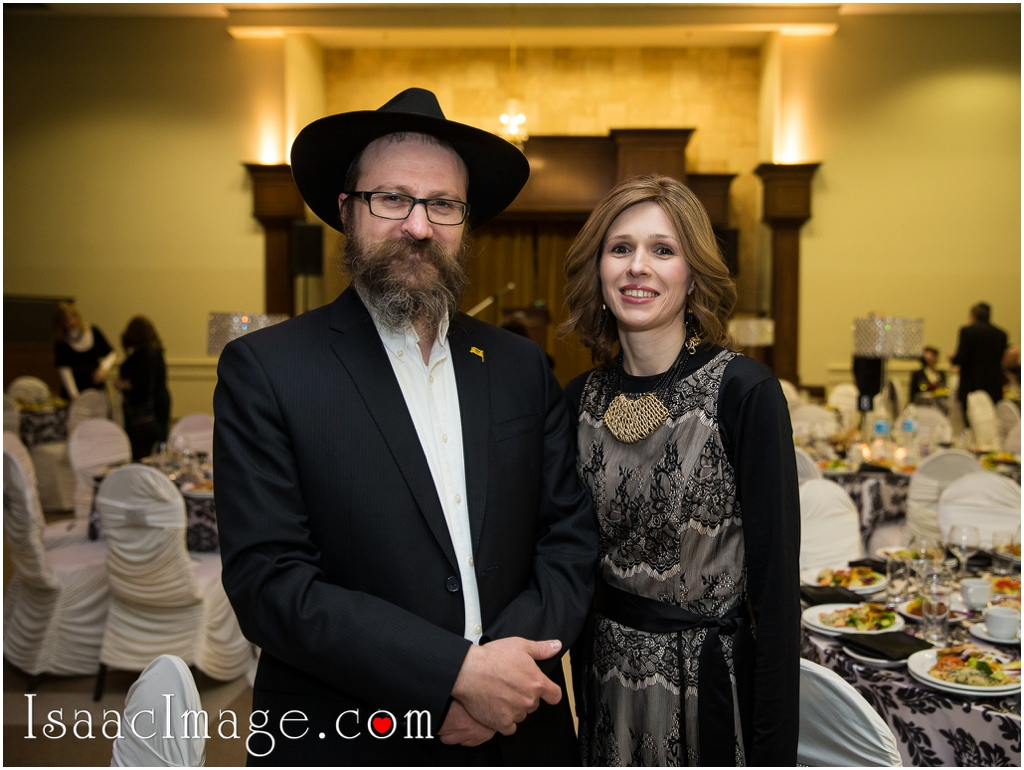 chabad romano centre maple fundraising dinner_6145.jpg