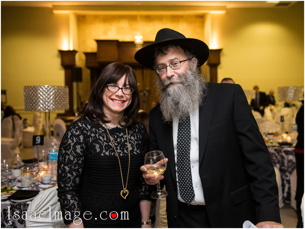 chabad romano centre maple fundraising dinner_6148.jpg