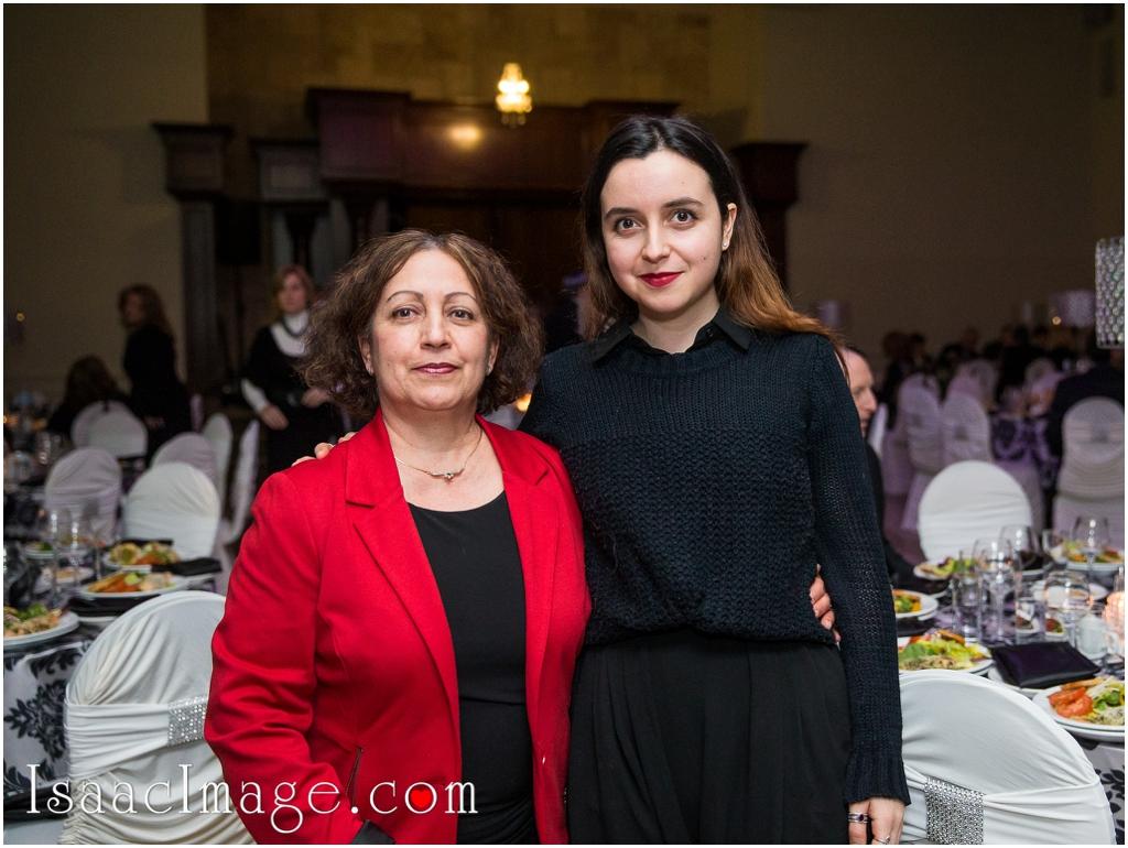 chabad romano centre maple fundraising dinner_6161.jpg