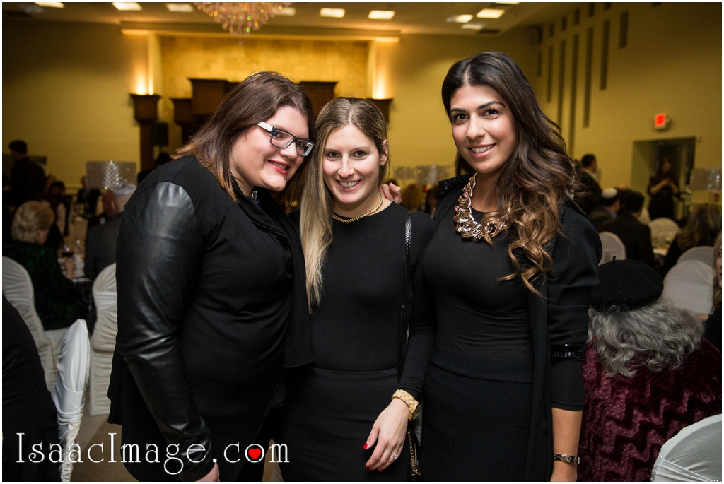 chabad romano centre maple fundraising dinner_6177.jpg