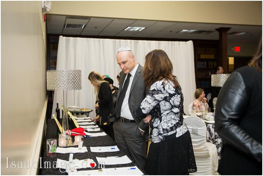chabad romano centre maple fundraising dinner_6179.jpg