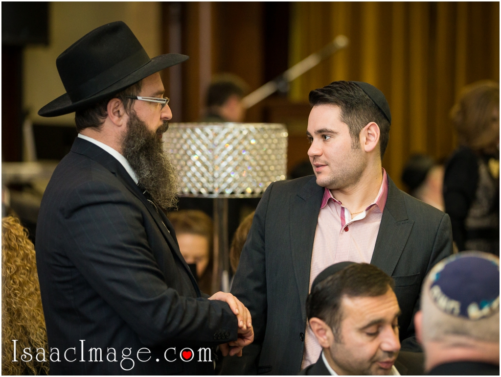 chabad romano centre maple fundraising dinner_6188.jpg
