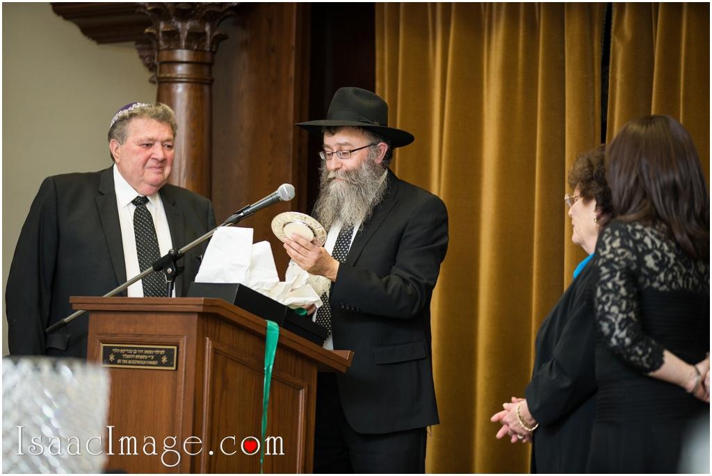 chabad romano centre maple fundraising dinner_6196.jpg