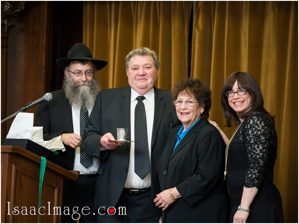chabad romano centre maple fundraising dinner_6200.jpg