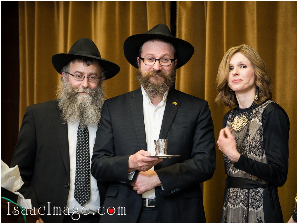 chabad romano centre maple fundraising dinner_6211.jpg