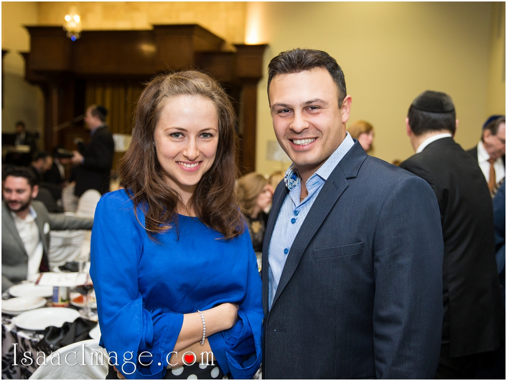 chabad romano centre maple fundraising dinner_6214.jpg