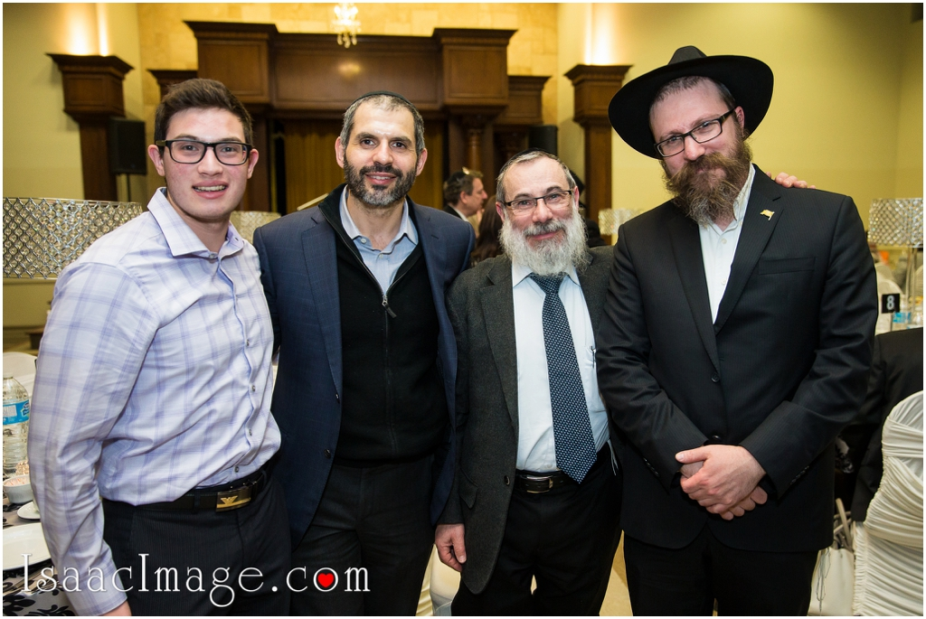 chabad romano centre maple fundraising dinner_6215.jpg