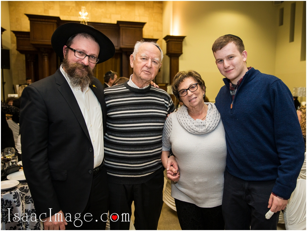 chabad romano centre maple fundraising dinner_6216.jpg