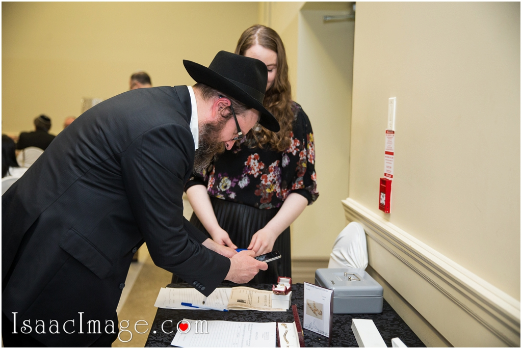 chabad romano centre maple fundraising dinner_6222.jpg