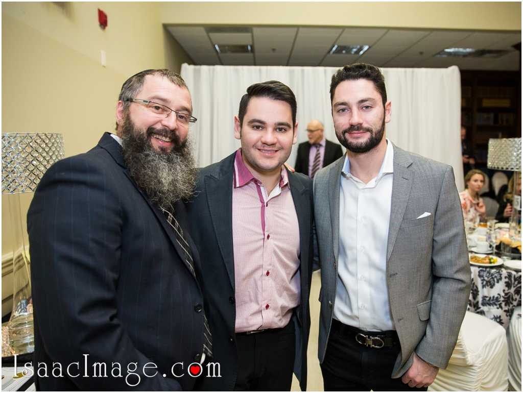 chabad romano centre maple fundraising dinner_6224.jpg