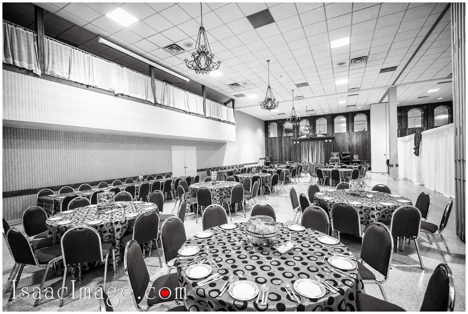 Chabad Lubavitch Bar Mitzvah Thornhill Mendel_6702.jpg