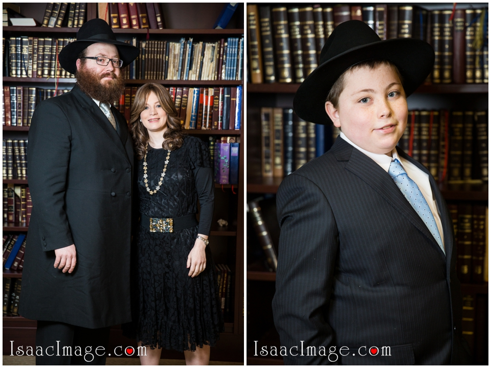 Chabad Lubavitch Bar Mitzvah Thornhill Mendel_6704.jpg