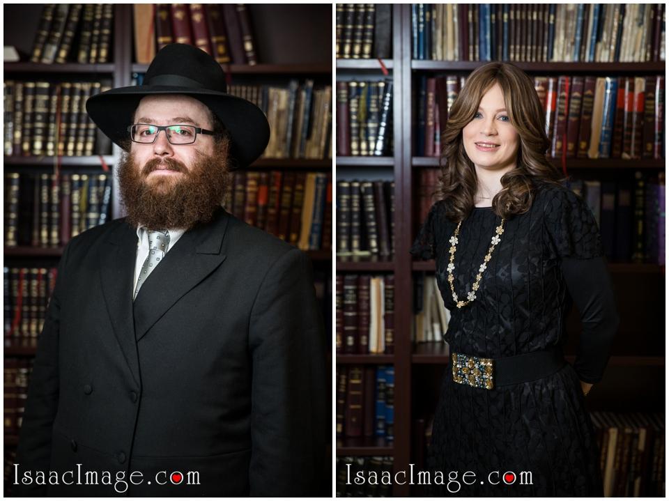 Chabad Lubavitch Bar Mitzvah Thornhill Mendel_6706.jpg