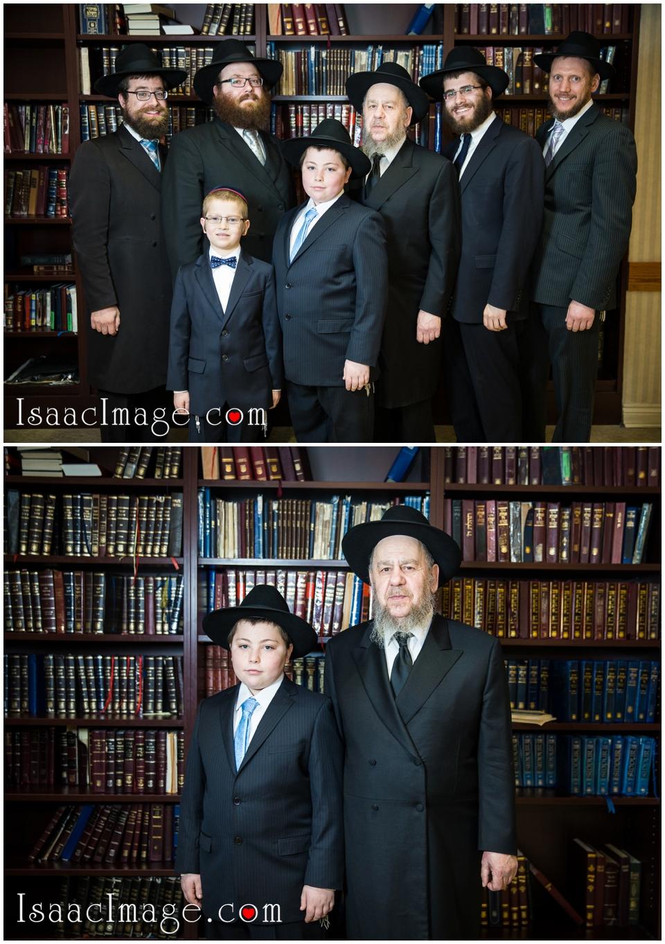 Chabad Lubavitch Bar Mitzvah Thornhill Mendel_6711.jpg