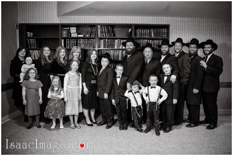 Chabad Lubavitch Bar Mitzvah Thornhill Mendel_6712.jpg