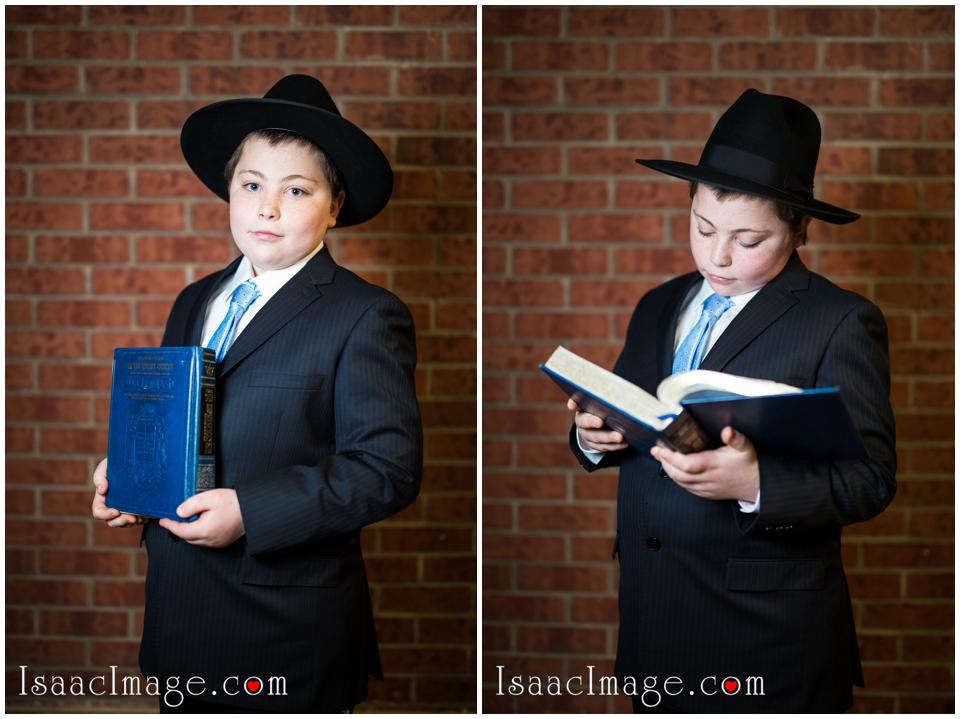 Chabad Lubavitch Bar Mitzvah Thornhill Mendel_6714.jpg