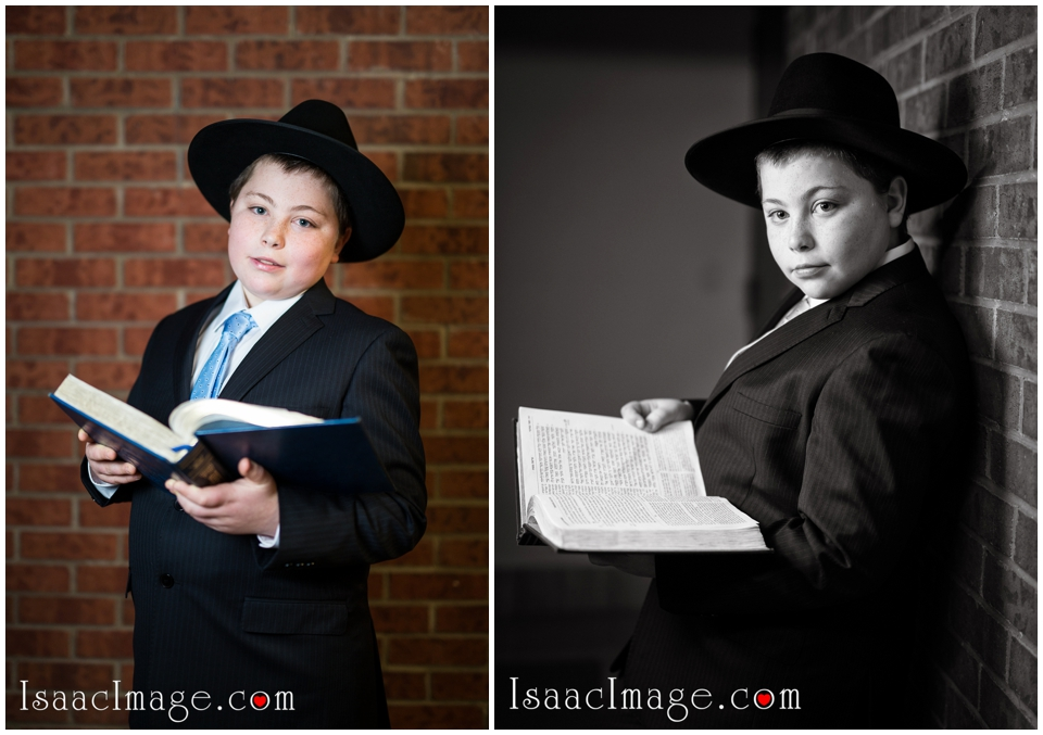 Chabad Lubavitch Bar Mitzvah Thornhill Mendel_6715.jpg