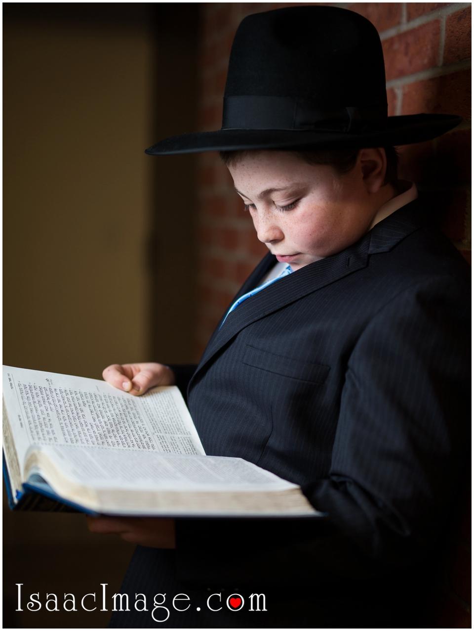 Chabad Lubavitch Bar Mitzvah Thornhill Mendel_6716.jpg