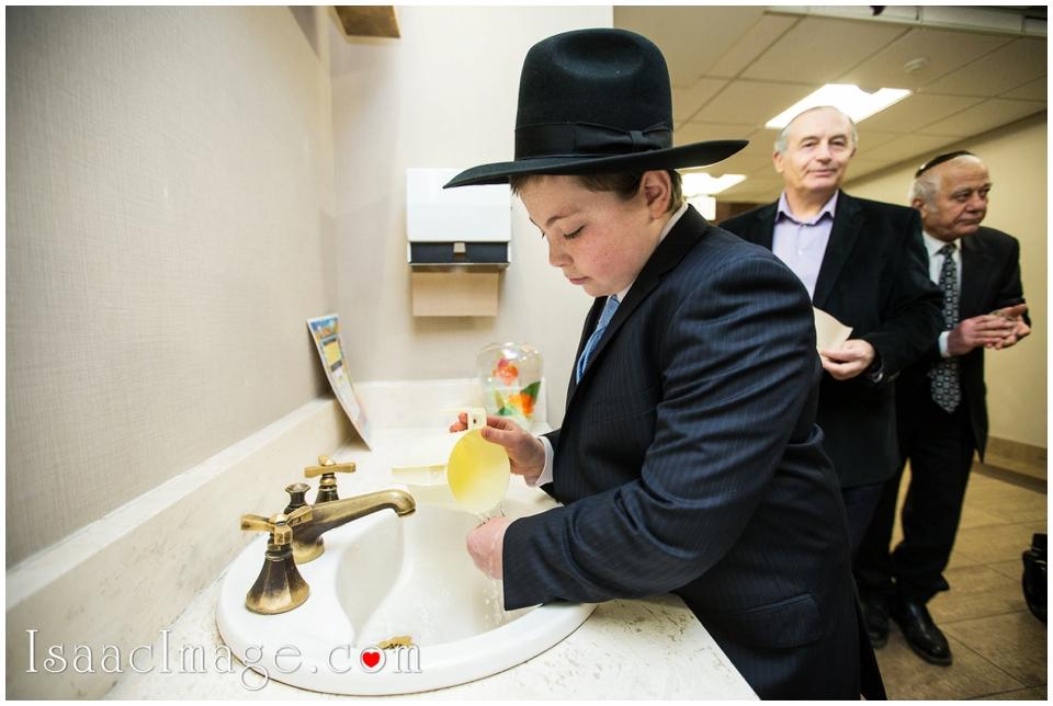 Chabad Lubavitch Bar Mitzvah Thornhill Mendel_6723.jpg