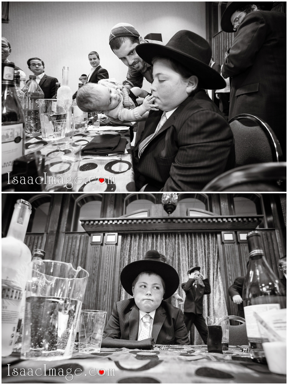 Chabad Lubavitch Bar Mitzvah Thornhill Mendel_6736.jpg