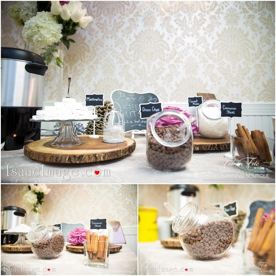 Fab Fete Toronto Wedding Event Planning Boutique open house_6422.jpg