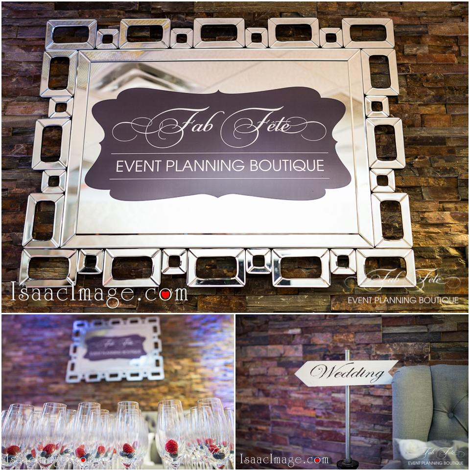 Fab Fete Toronto Wedding Event Planning Boutique open house_6424.jpg