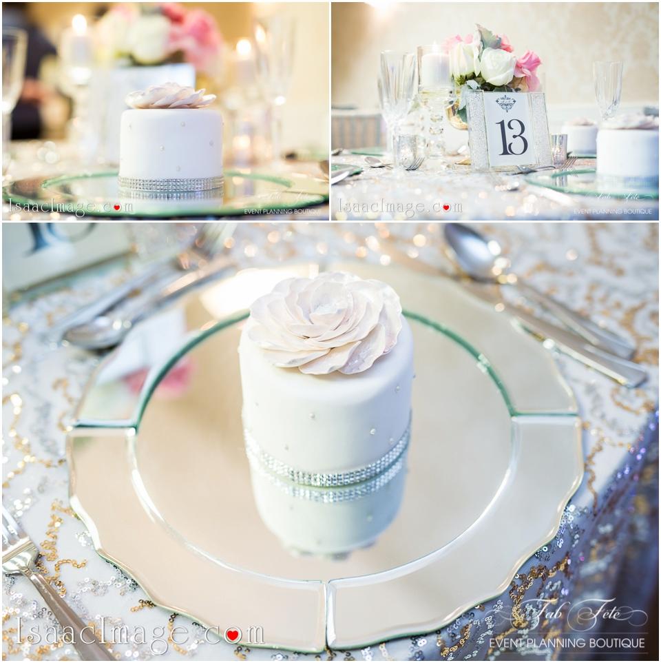 Fab Fete Toronto Wedding Event Planning Boutique open house_6440.jpg