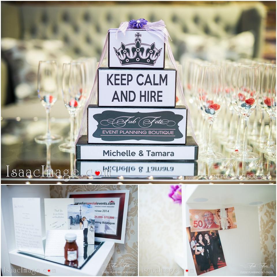Fab Fete Toronto Wedding Event Planning Boutique open house_6446.jpg