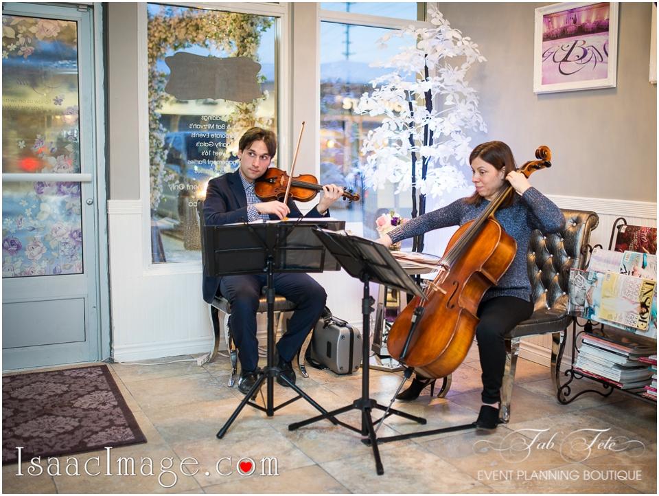 Fab Fete Toronto Wedding Event Planning Boutique open house_6448.jpg