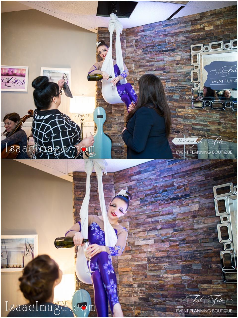 Fab Fete Toronto Wedding Event Planning Boutique open house_6457.jpg