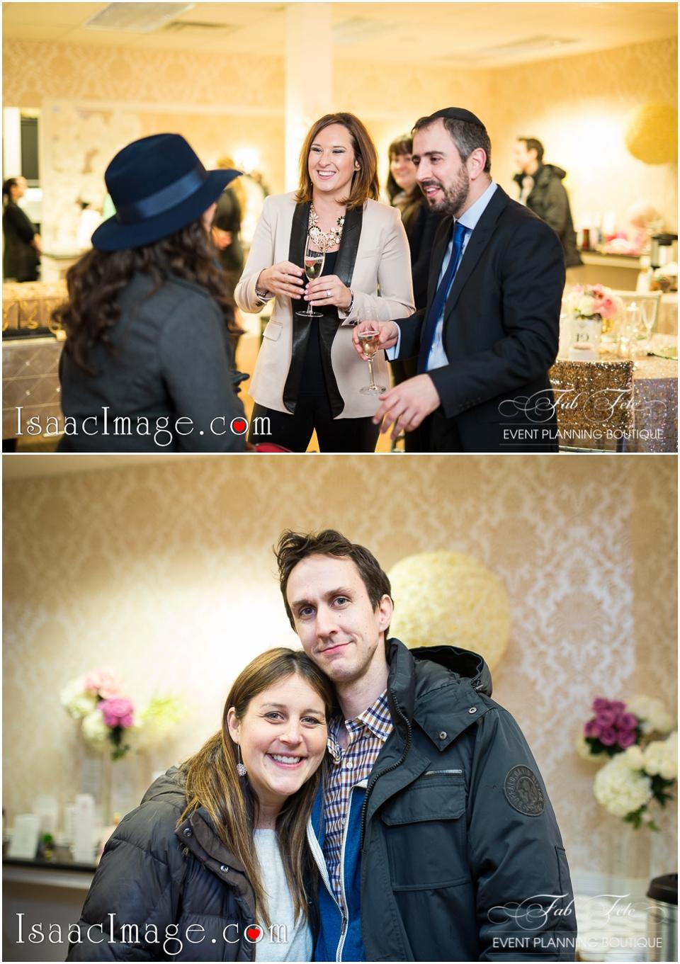 Fab Fete Toronto Wedding Event Planning Boutique open house_6464.jpg