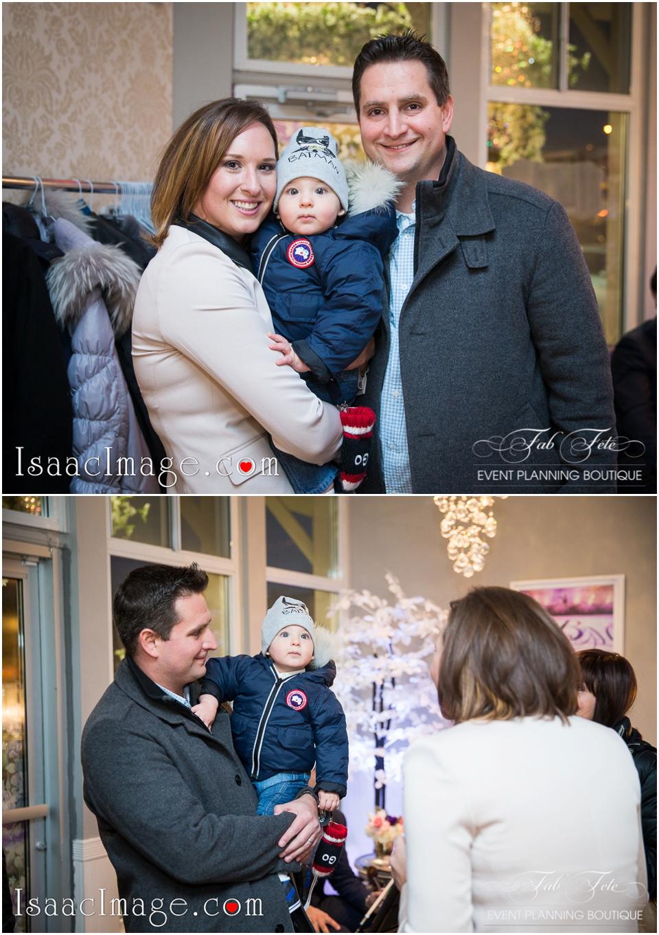 Fab Fete Toronto Wedding Event Planning Boutique open house_6469.jpg
