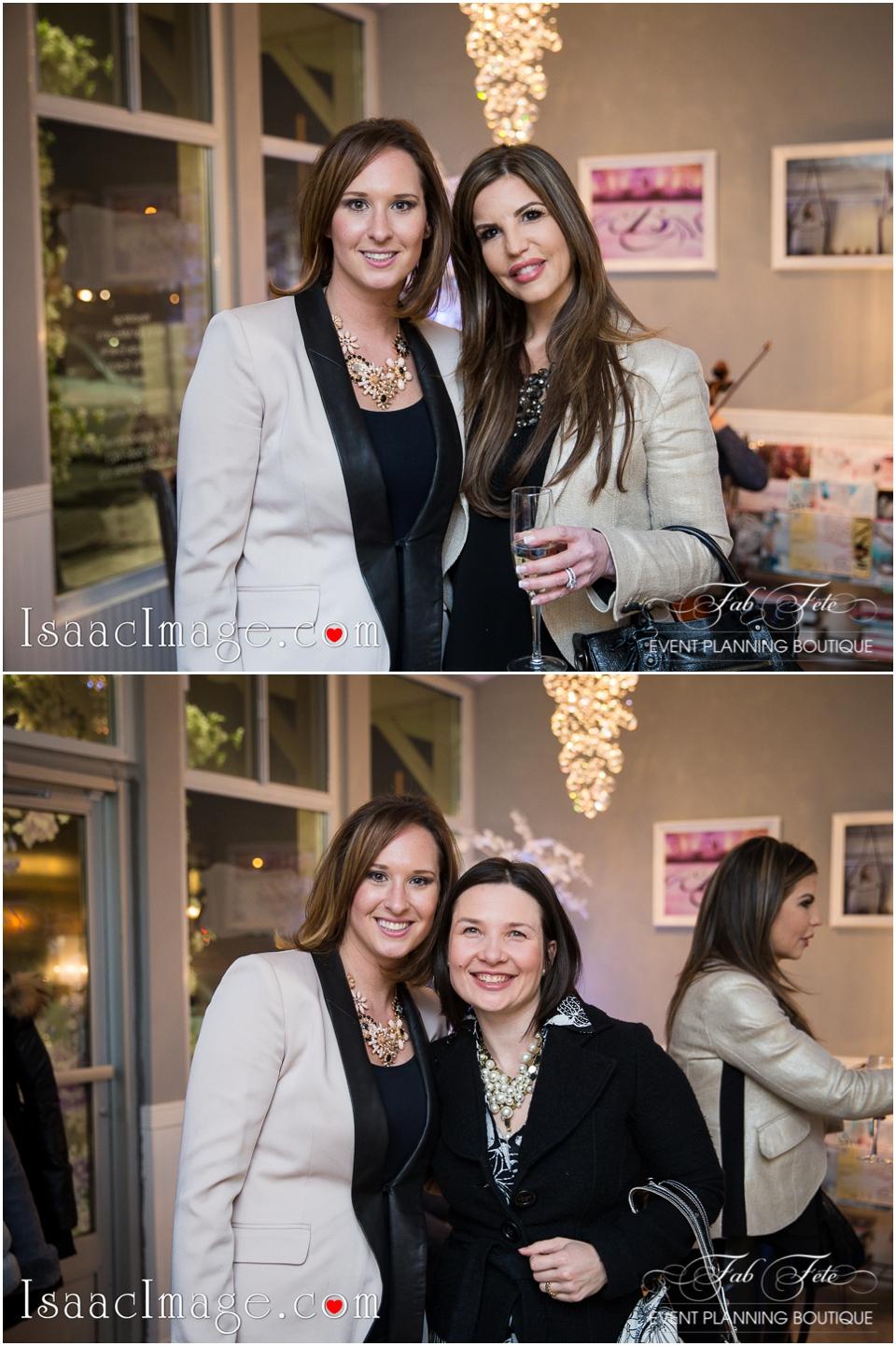 Fab Fete Toronto Wedding Event Planning Boutique open house_6475.jpg