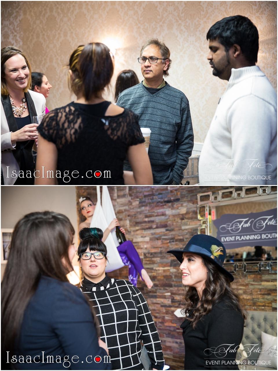 Fab Fete Toronto Wedding Event Planning Boutique open house_6494.jpg