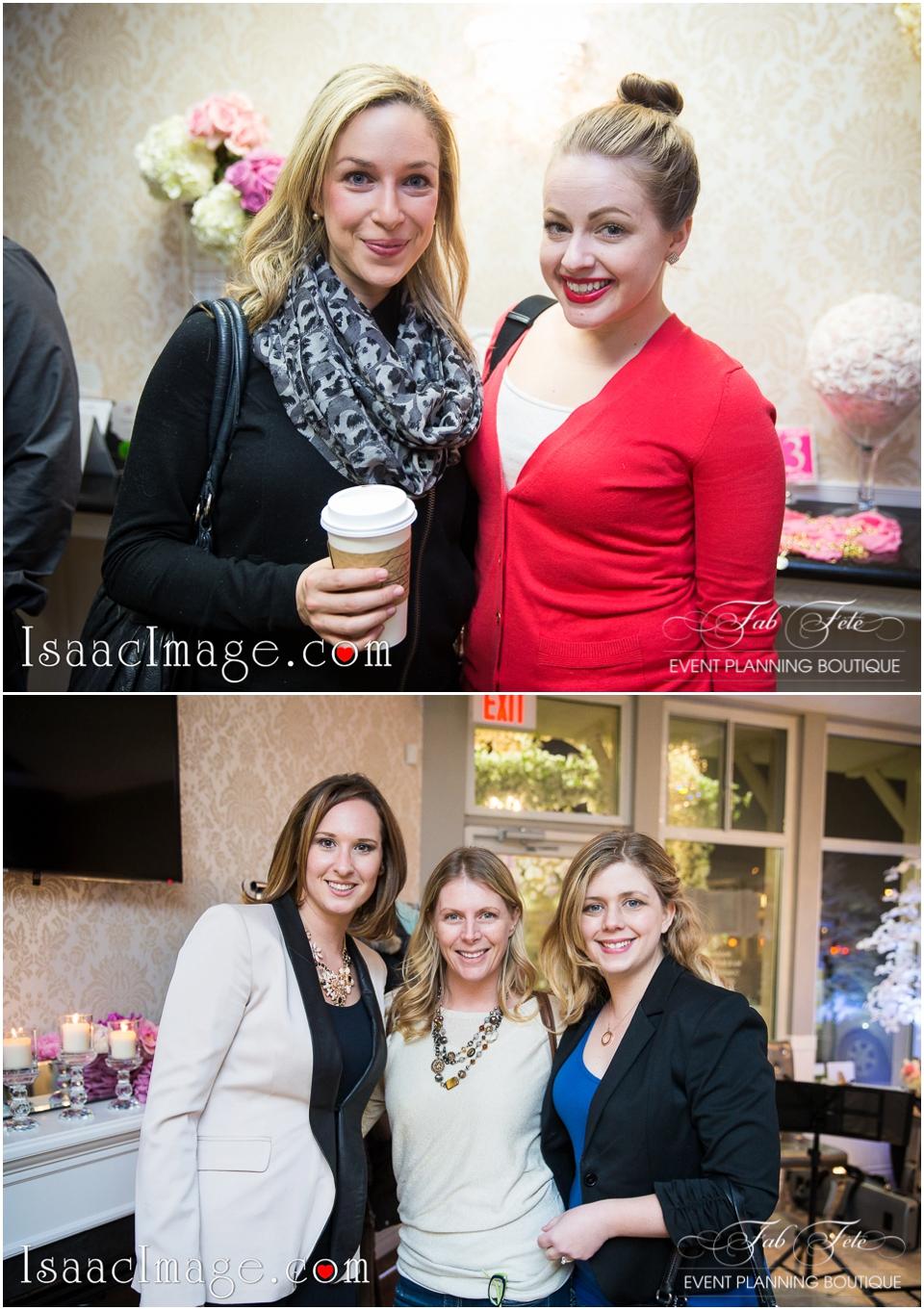 Fab Fete Toronto Wedding Event Planning Boutique open house_6496.jpg