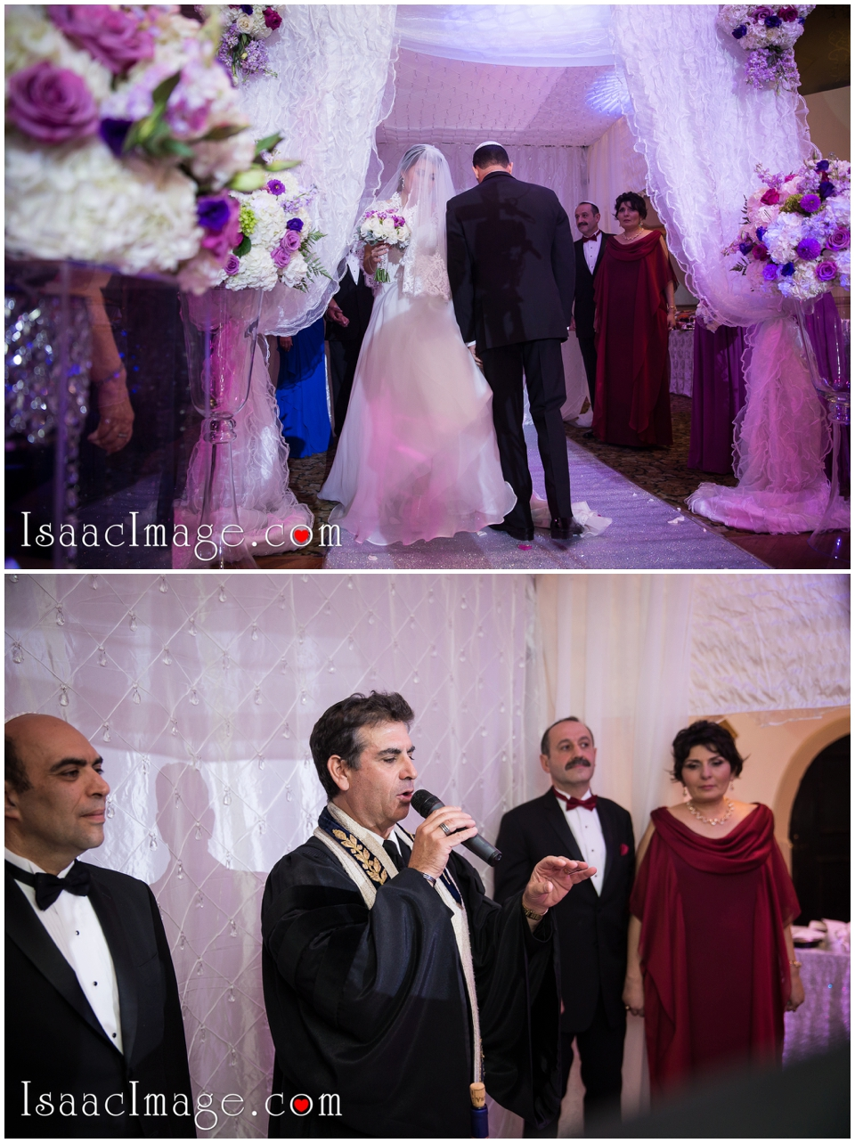 National Restaurant and Banquet Hall Chuppah Ceremony_6949.jpg