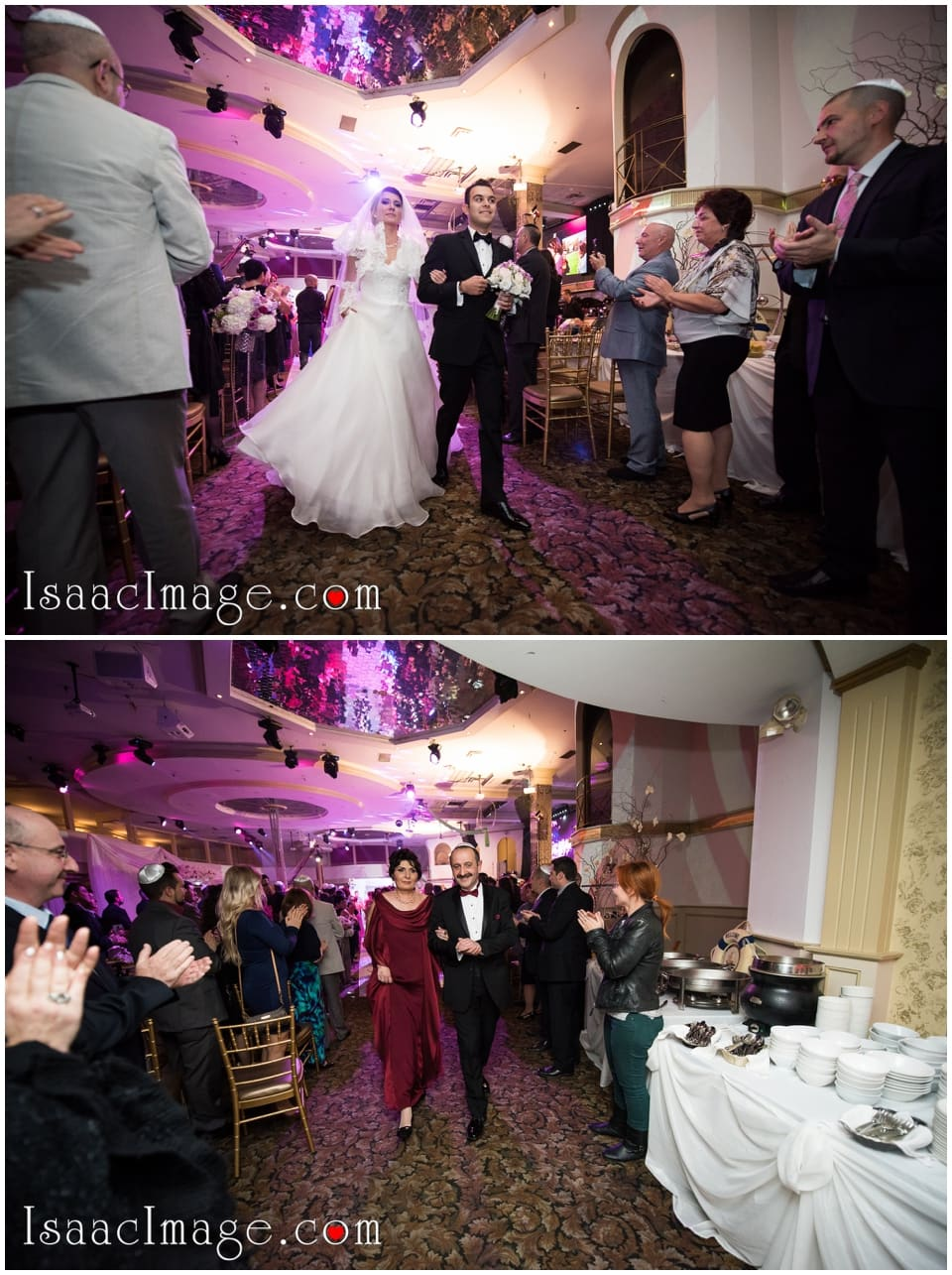 National Restaurant and Banquet Hall Chuppah Ceremony_6969.jpg