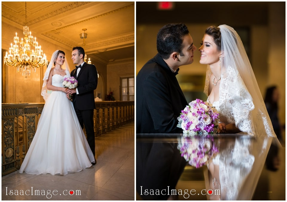 one king west Toronto Top Wedding Photographer_6886.jpg