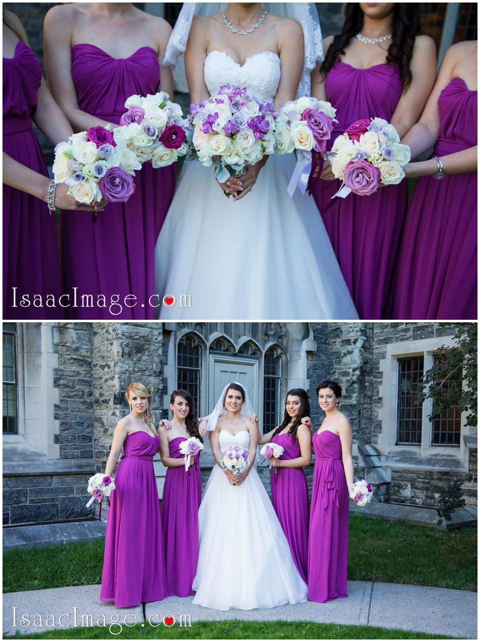 one king west Toronto Top Wedding Photographer_6900.jpg
