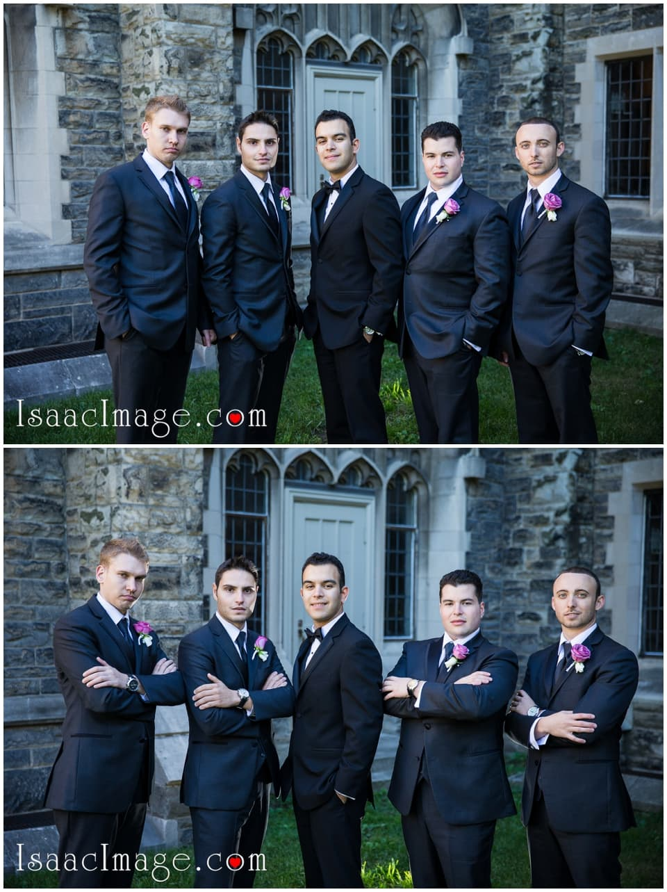 one king west Toronto Top Wedding Photographer_6902.jpg