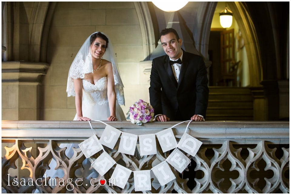 one king west Toronto Top Wedding Photographer_6910.jpg